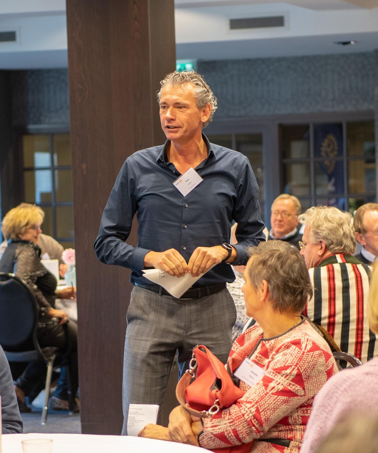 https://www.discon-d1590.nl/wp-content/uploads/2019/02/Hans-Jansen.jpg